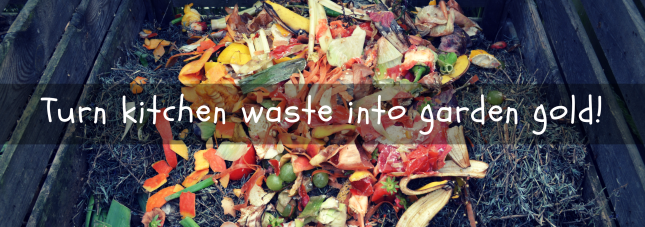 turn kitchen waste intogardengold.png