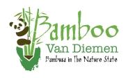 Bamboo Van Diemen_Final_300.jpg